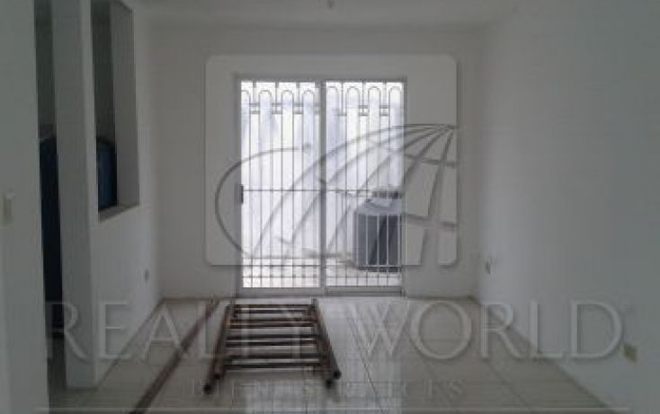 Foto de casa en venta en, potrero anáhuac, san nicolás de los garza, nuevo león, 872603 no 09