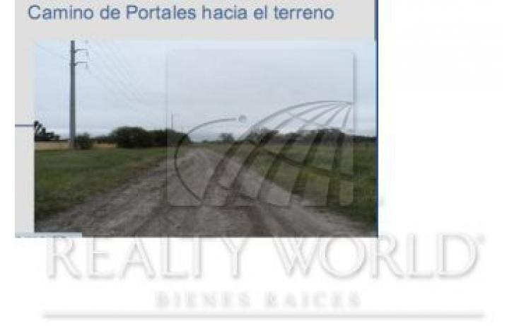 Foto de terreno habitacional en venta en potrero de abajo 1, santa rosa, apodaca, nuevo león, 681589 no 02