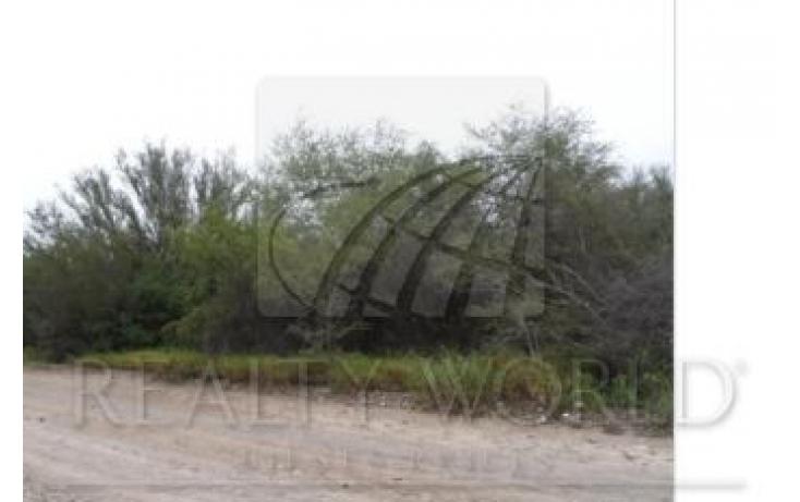 Foto de terreno habitacional en venta en potrero de abajo 1, santa rosa, apodaca, nuevo león, 681589 no 03