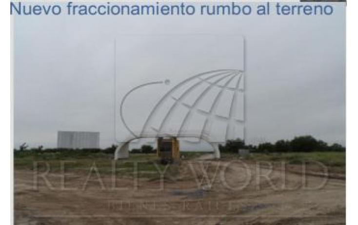 Foto de terreno habitacional en venta en potrero de abajo 1, santa rosa, apodaca, nuevo león, 681589 no 04
