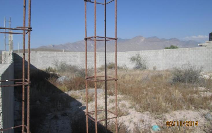 Foto de terreno habitacional en venta en minas , potrero de abrego, arteaga, coahuila de zaragoza, 2017622 No. 06