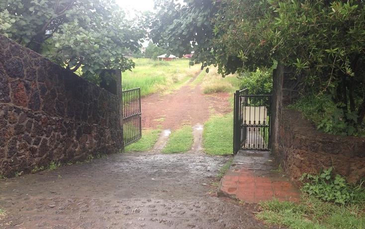 Foto de casa en venta en potrero de habra 7, san antonio parangare, morelia, michoacán de ocampo, 2652215 No. 02