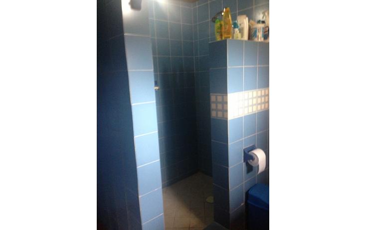 Foto de casa en venta en potrero de habra 7, san antonio parangare, morelia, michoacán de ocampo, 2652215 No. 06