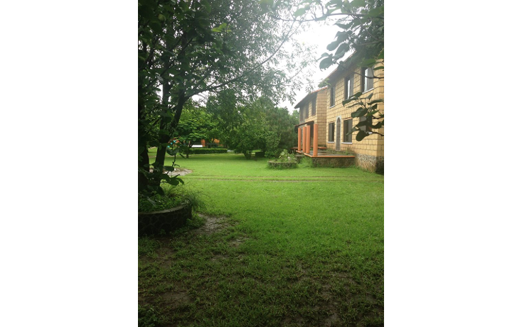 Foto de casa en venta en potrero de habra 7, san antonio parangare, morelia, michoacán de ocampo, 2652215 No. 13