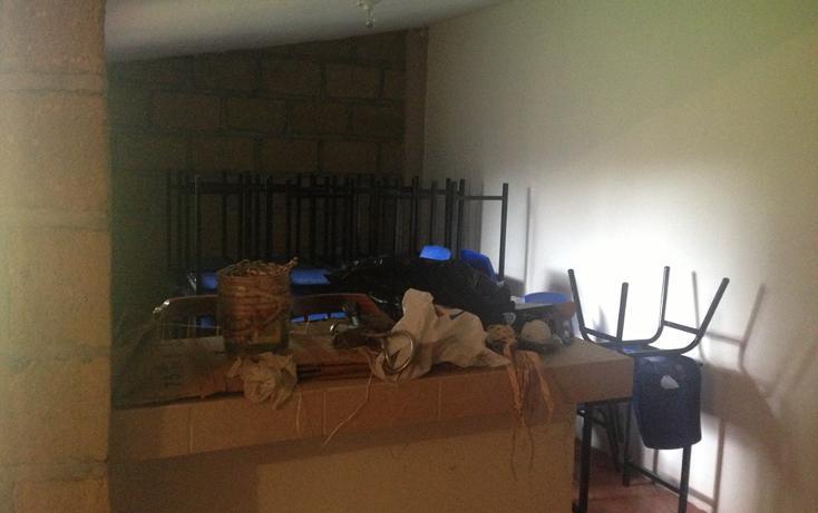Foto de casa en venta en potrero de habra 7, san antonio parangare, morelia, michoacán de ocampo, 2652215 No. 14