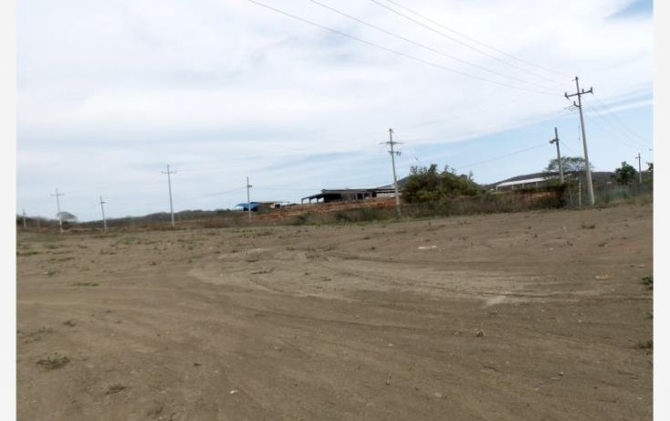 Foto de terreno habitacional en venta en potrero de limon, azalea, mazatlán, sinaloa, 2040092 no 07