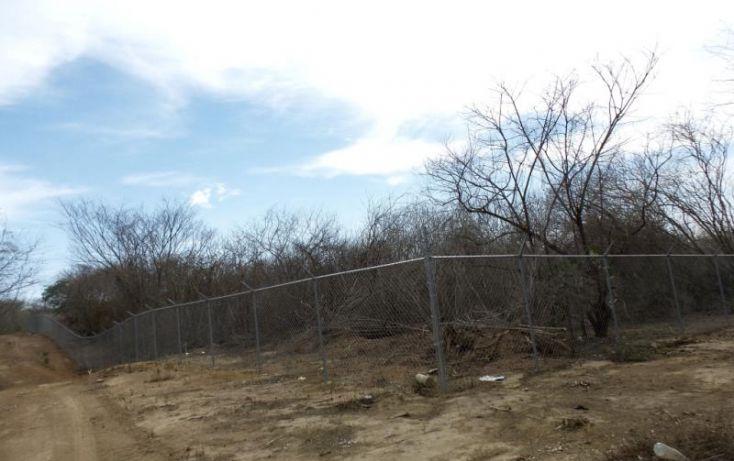 Foto de terreno habitacional en venta en potrero de limon, azalea, mazatlán, sinaloa, 2040092 no 13