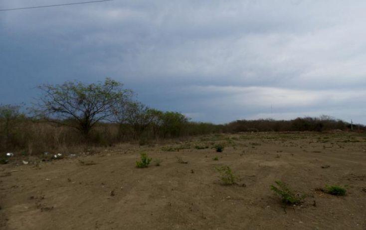 Foto de terreno habitacional en venta en potrero de limon, azalea, mazatlán, sinaloa, 2040092 no 14