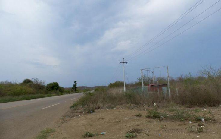 Foto de terreno habitacional en venta en potrero de limon, azalea, mazatlán, sinaloa, 2040092 no 15