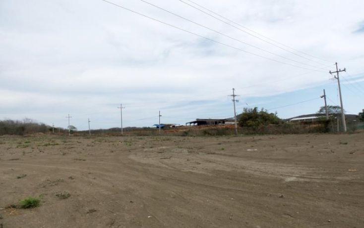 Foto de terreno habitacional en venta en potrero de limon, azalea, mazatlán, sinaloa, 2040092 no 16