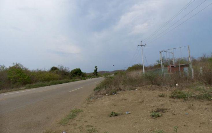 Foto de terreno habitacional en venta en potrero de limon, azalea, mazatlán, sinaloa, 2040092 no 17