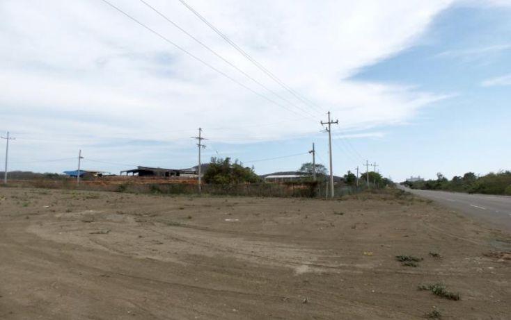 Foto de terreno habitacional en venta en potrero de limon, azalea, mazatlán, sinaloa, 2040092 no 18