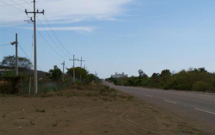 Foto de terreno habitacional en venta en potrero de limon, azalea, mazatlán, sinaloa, 2040092 no 19