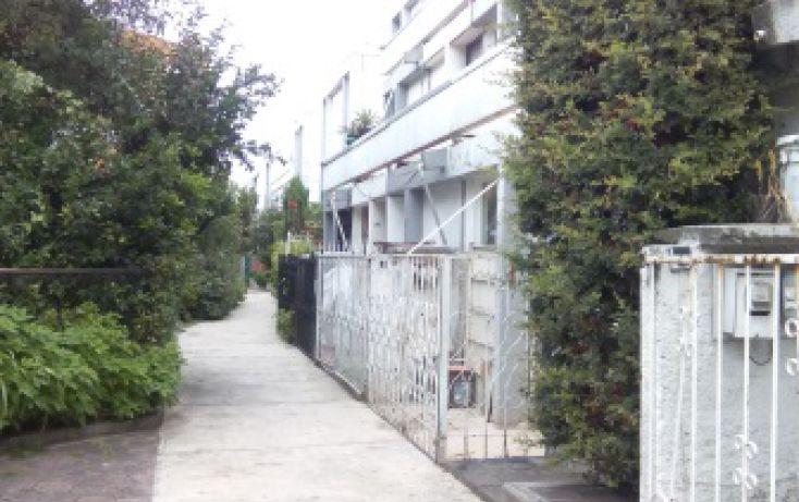 Foto de casa en condominio en venta en, potrero de san bernardino, xochimilco, df, 1354307 no 01