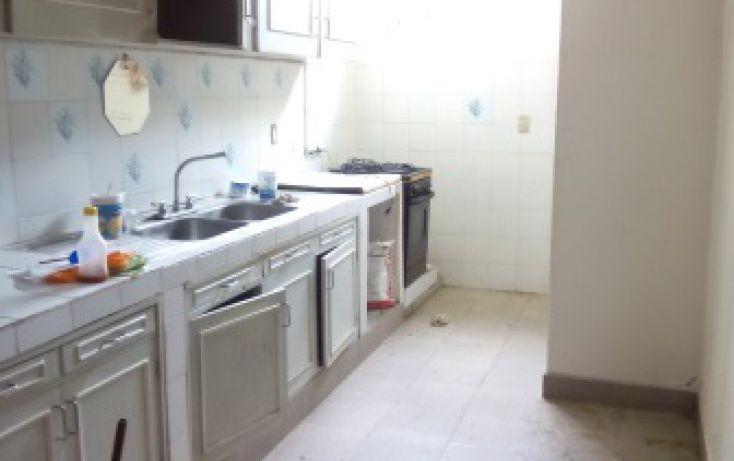 Foto de casa en condominio en venta en, potrero de san bernardino, xochimilco, df, 1354307 no 04