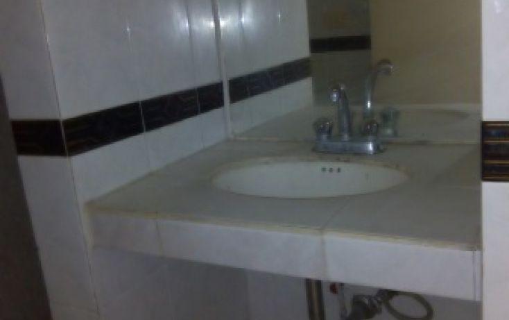 Foto de casa en condominio en venta en, potrero de san bernardino, xochimilco, df, 1354307 no 08