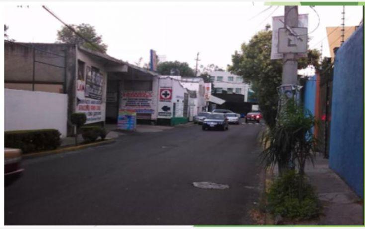 Foto de casa en venta en, potrero de san bernardino, xochimilco, df, 1591946 no 02