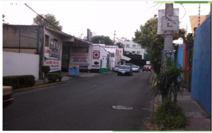 Foto de casa en venta en  , potrero de san bernardino, xochimilco, distrito federal, 1591946 No. 02