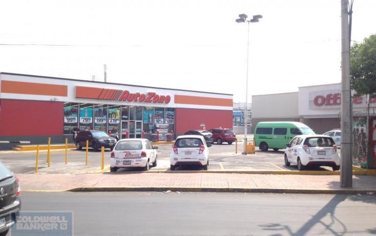 Foto de terreno comercial en venta en  , potrero de san bernardino, xochimilco, distrito federal, 1940573 No. 06