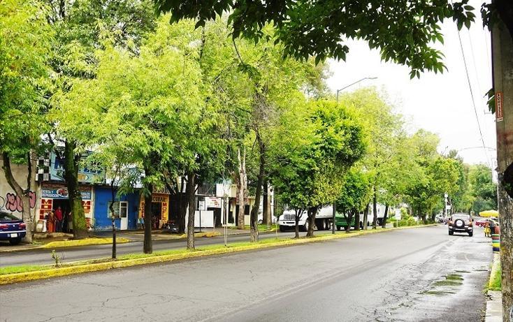 Foto de casa en venta en  , potrero de san bernardino, xochimilco, distrito federal, 1962835 No. 03