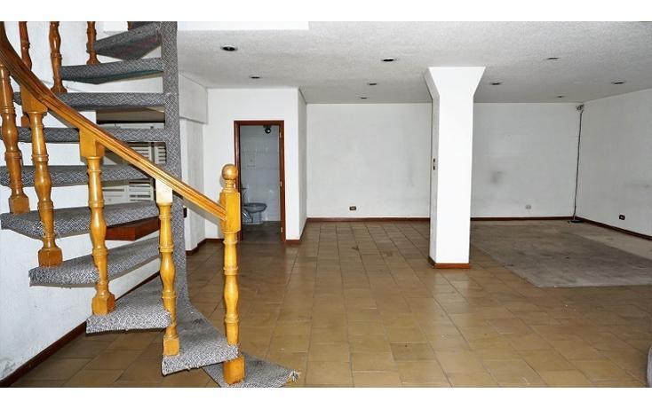 Foto de casa en venta en  , potrero de san bernardino, xochimilco, distrito federal, 1962835 No. 04