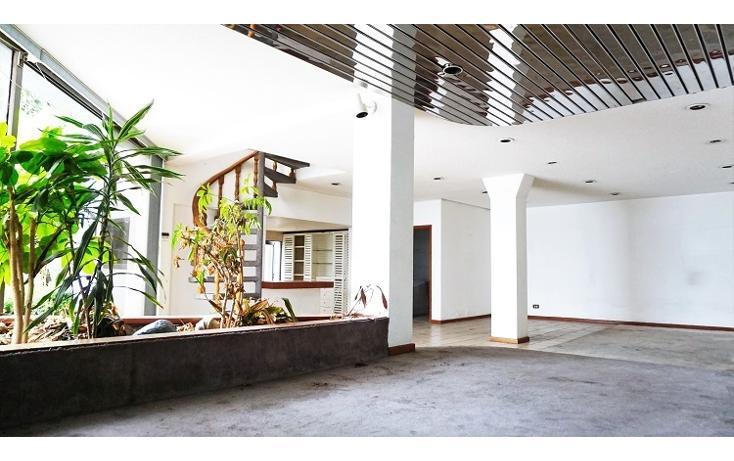 Foto de casa en venta en  , potrero de san bernardino, xochimilco, distrito federal, 1962835 No. 05