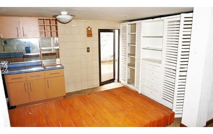 Foto de casa en venta en  , potrero de san bernardino, xochimilco, distrito federal, 1962835 No. 08