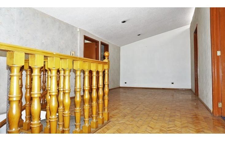 Foto de casa en venta en  , potrero de san bernardino, xochimilco, distrito federal, 1962835 No. 09