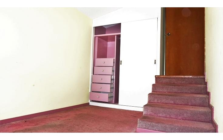 Foto de casa en venta en  , potrero de san bernardino, xochimilco, distrito federal, 1962835 No. 16