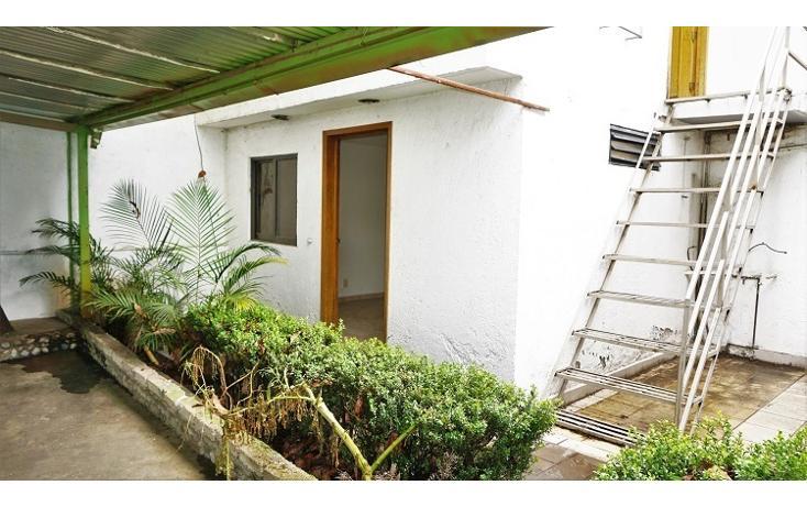 Foto de casa en venta en  , potrero de san bernardino, xochimilco, distrito federal, 1962835 No. 20