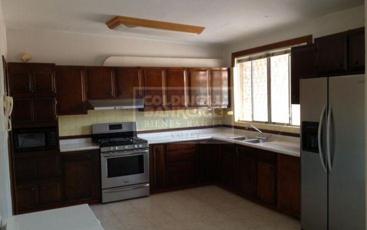 Foto de casa en renta en potrero del llano 124, petrolera, reynosa, tamaulipas, 329778 no 02