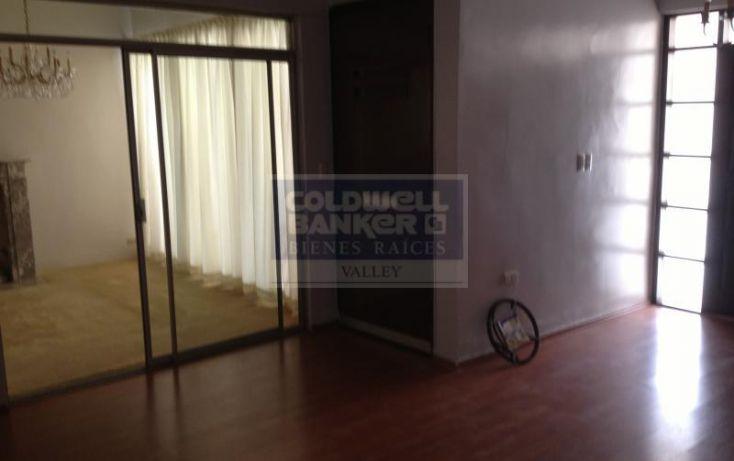 Foto de casa en renta en potrero del llano 124, petrolera, reynosa, tamaulipas, 329778 no 03