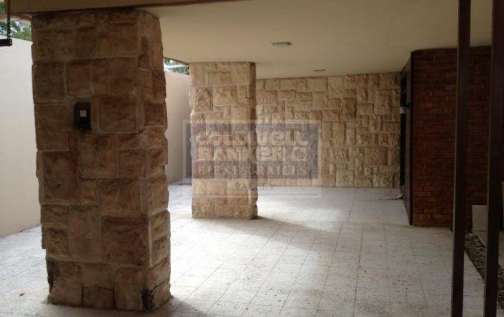 Foto de casa en renta en potrero del llano 124, petrolera, reynosa, tamaulipas, 329778 no 04