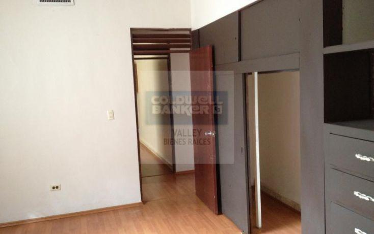 Foto de casa en renta en potrero del llano 124, petrolera, reynosa, tamaulipas, 329778 no 06