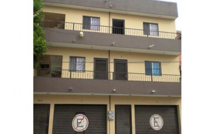 Foto de casa en venta en potrero del llano 1412, gabriel leyva, mazatlán, sinaloa, 1382259 no 01