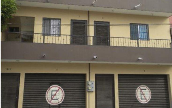 Foto de departamento en venta en potrero del llano 1412, gabriel leyva, mazatlán, sinaloa, 1807086 no 01