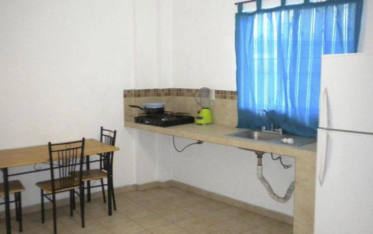 Foto de departamento en venta en potrero del llano 1412, gabriel leyva, mazatlán, sinaloa, 1807086 no 04