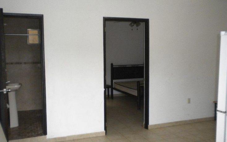Foto de departamento en venta en potrero del llano 1412, gabriel leyva, mazatlán, sinaloa, 1807086 no 05