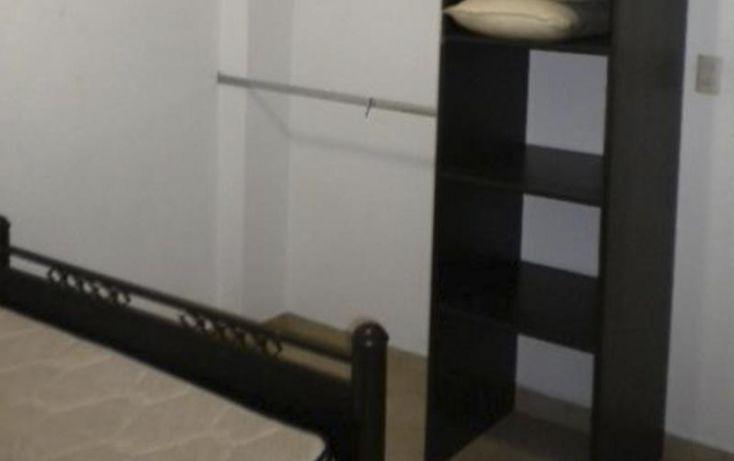 Foto de departamento en venta en potrero del llano 1412, gabriel leyva, mazatlán, sinaloa, 1807086 no 08