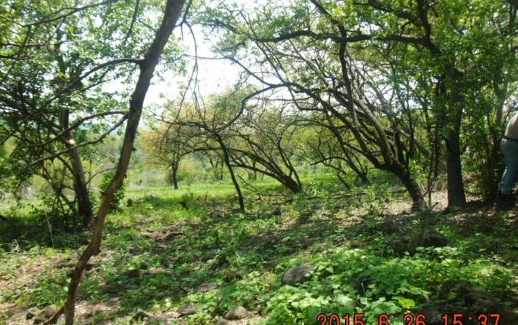 Foto de terreno habitacional en venta en potrero del vado 00, zapotlanejo, zapotlanejo, jalisco, 1158655 No. 23
