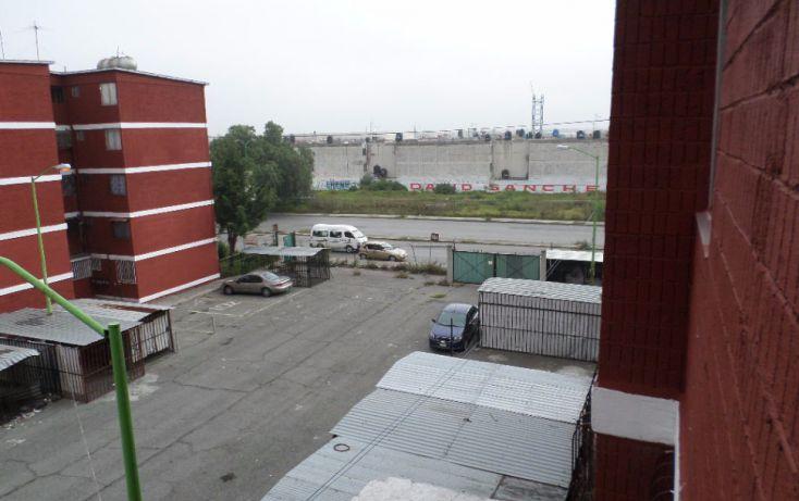 Foto de departamento en venta en, potrero la laguna 1a sección, coacalco de berriozábal, estado de méxico, 1609818 no 11