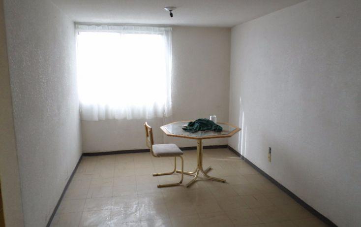 Foto de departamento en venta en, potrero la laguna 1a sección, coacalco de berriozábal, estado de méxico, 1609818 no 20
