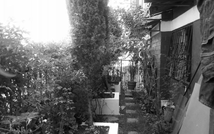 Foto de departamento en venta en  , potrero la laguna 1a sección, coacalco de berriozábal, méxico, 1964174 No. 07