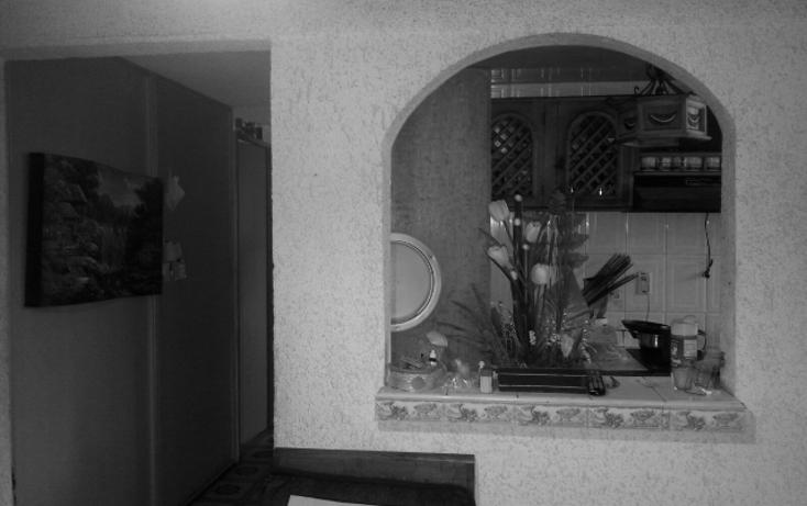 Foto de departamento en venta en  , potrero la laguna 1a sección, coacalco de berriozábal, méxico, 1964174 No. 08