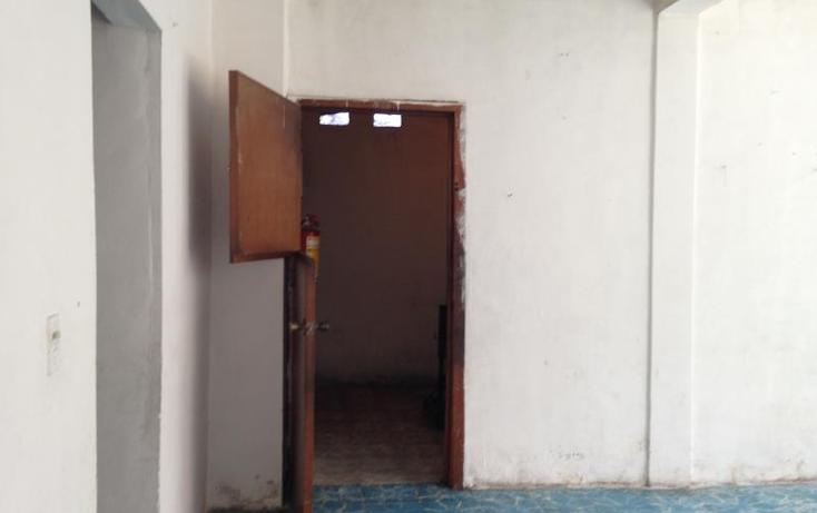 Foto de casa en venta en  , potrero mirador, tuxtla guti?rrez, chiapas, 1622972 No. 03