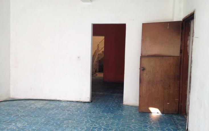 Foto de casa en venta en  , potrero mirador, tuxtla guti?rrez, chiapas, 1622972 No. 04