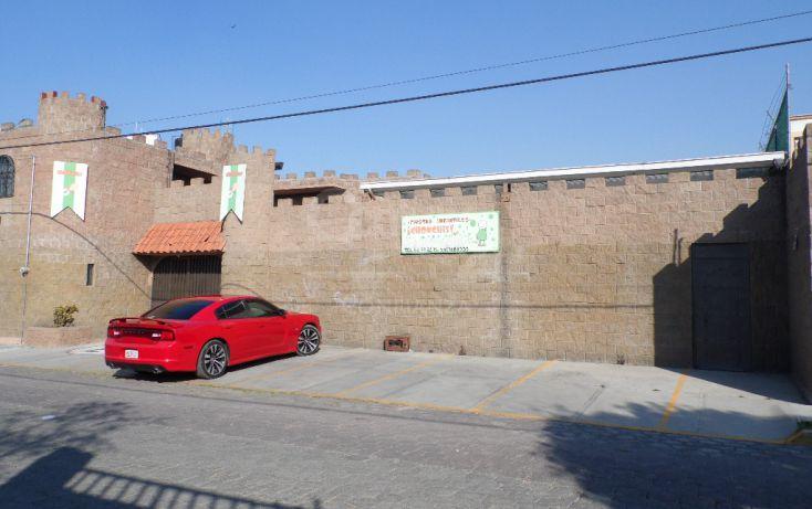 Foto de local en venta en potrero popular, fraccionamiento las garzas 358, san lorenzo tetlixtac, coacalco de berriozábal, estado de méxico, 1720444 no 03