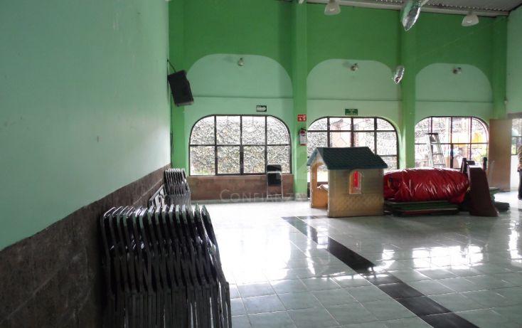 Foto de local en venta en potrero popular, fraccionamiento las garzas 358, san lorenzo tetlixtac, coacalco de berriozábal, estado de méxico, 1720444 no 06