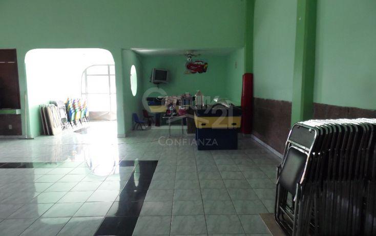 Foto de local en venta en potrero popular, fraccionamiento las garzas 358, san lorenzo tetlixtac, coacalco de berriozábal, estado de méxico, 1720444 no 08