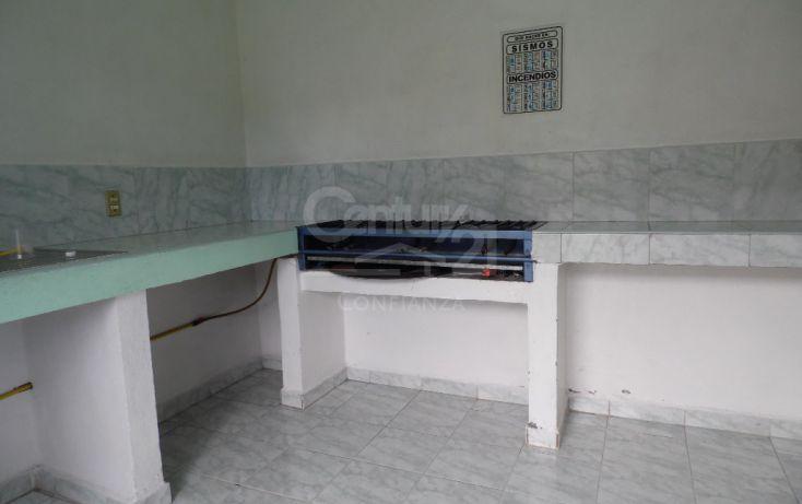 Foto de local en venta en potrero popular, fraccionamiento las garzas 358, san lorenzo tetlixtac, coacalco de berriozábal, estado de méxico, 1720444 no 10